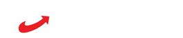 AfD-Fraktion Brandenburg Logo