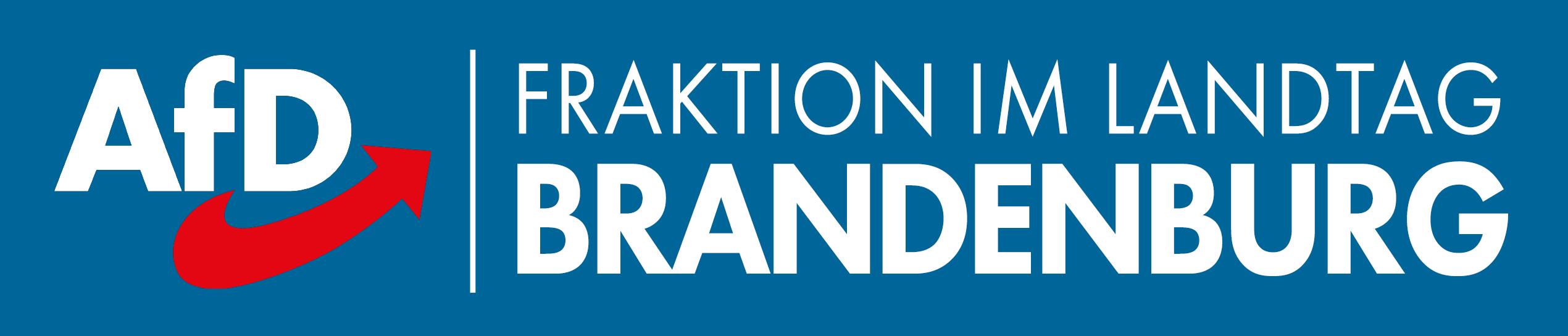 AfD-Fraktion Brandenburg