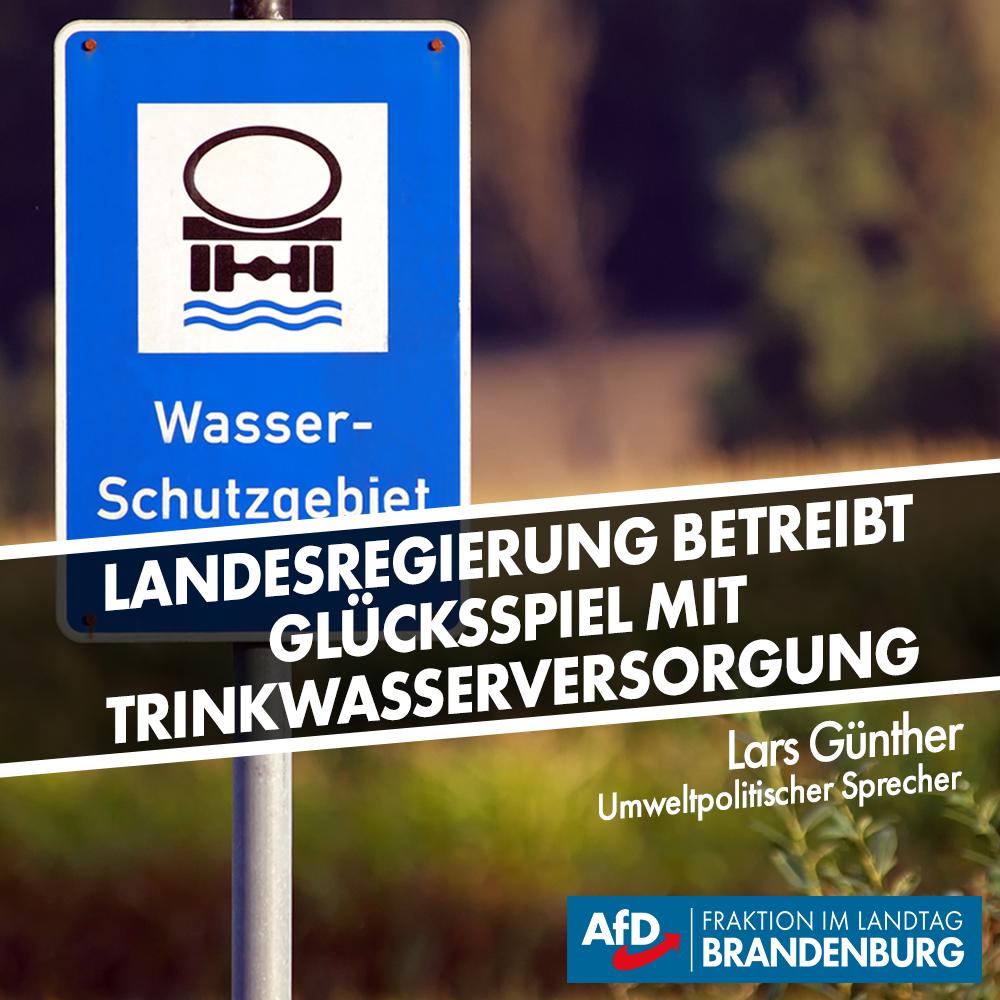 Günther_28.08.2020