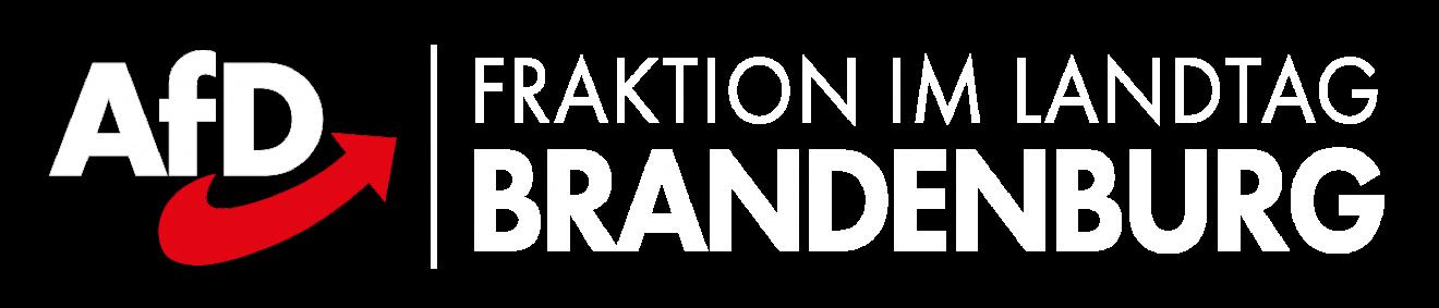 logo_vorlage_clear